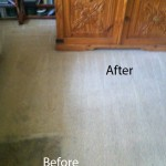 Bedroom-Carpet-Cleaning-El-Cerrito