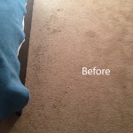 Bedroom-Carpet-Cleaning-El-Cerrito-A