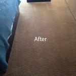 Bedroom-Carpet-Cleaning-El-Cerrito-B