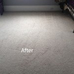 Bedroom-Wall-to-Wall-Carpet-Cleaning-El-Cerrito-B