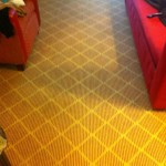 El-Cerrito-Carpet-Clean-after
