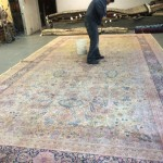 El-Cerrito-Professional-Rug-Cleaning