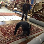 El-Cerrito-Silk-Rug-Cleaning