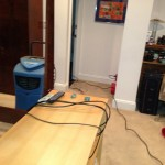 El-Cerrito-Water-Damage-Restoration-Machine