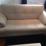 Leather-Couch-Cleaning-El-Cerrito