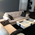 Leather-Sofas-Cleaning-El-Cerrito