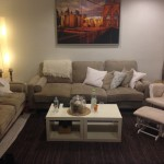 Living-Room-Upholstery-Cleaning-El-Cerrito