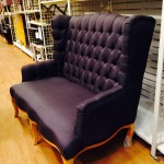 Loveseat-Cleaners-El-Cerrito