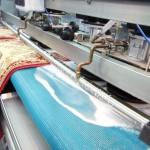 Machine-for-cleaning-rugs-El-Cerrito