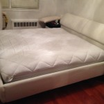 MattressClean-El-Cerrito-CA-Upholstery-cleaning