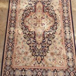 Persian-Rug-Carpet-Cleaning-El-Cerrito-CA