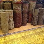 Rug-Cleaning-Warehouse-El-Cerrito