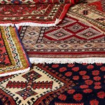 ancient-handmade-carpets-and-rugs-El-Cerrito