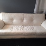 leather-sofa-cleaning-El-Cerrito