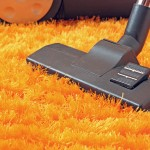 modern-vacuum-cleaner-El-Cerrito